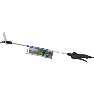Valley Industries 30 In. Sprayer Wand/Gun
